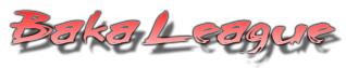 Baka League