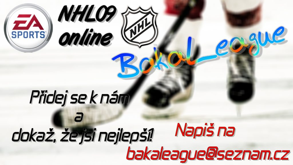 hockeywallpapersimg-1424149008-2334583